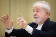 Lula preso1
