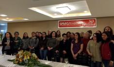 SPMG diretoria (3)
