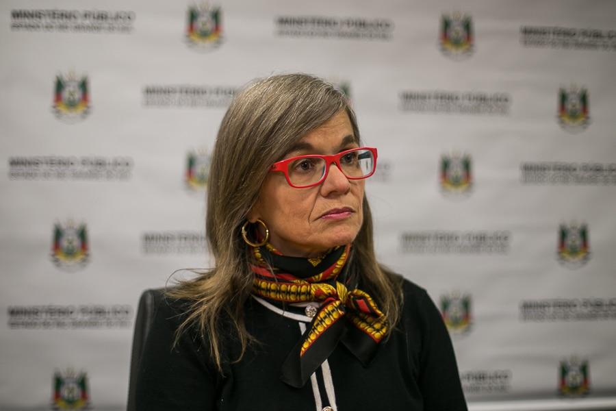 Ana Marchesan
