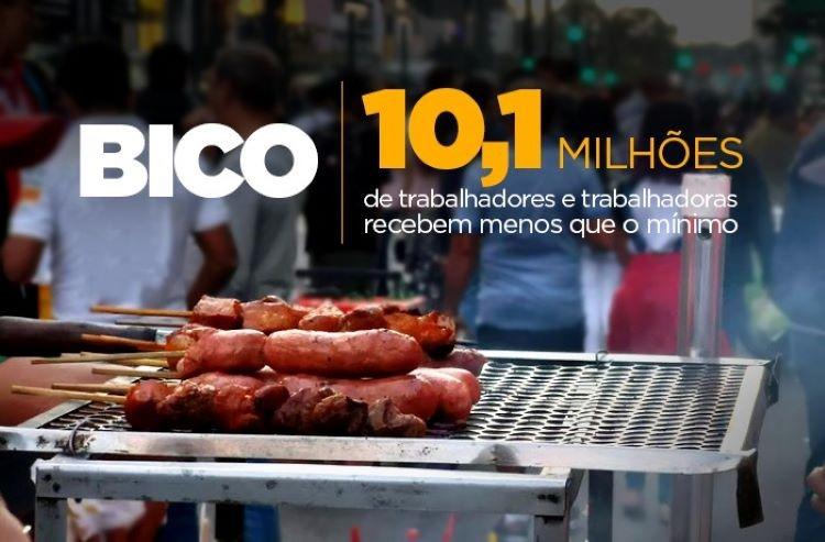 Bico1 (2)