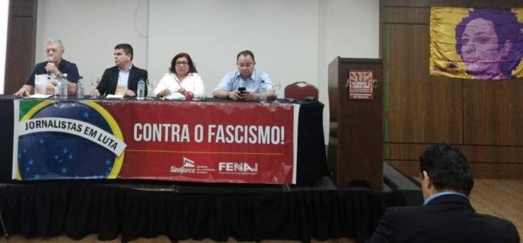 Congresso dos Jornalistas (3)