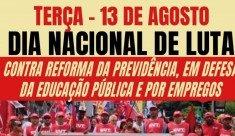 Dia nacional de luta (4)