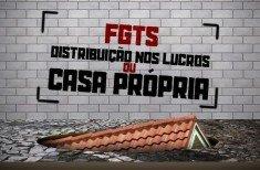 FGTS afunda (2)