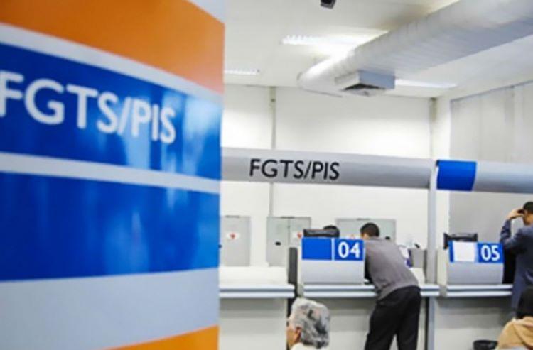 FGTS liberado (2)