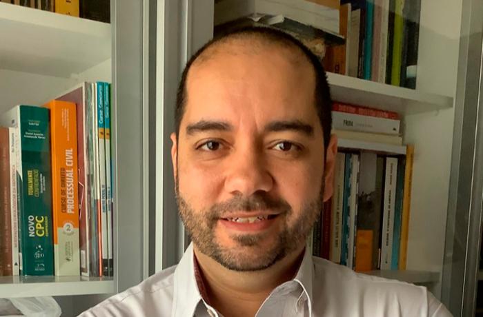 Felipe Leiria