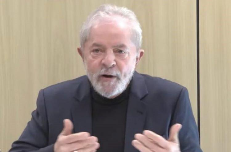 Lula hoje (2)