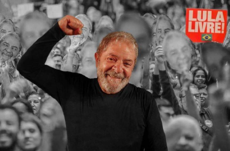 Lula livre 2 (2)