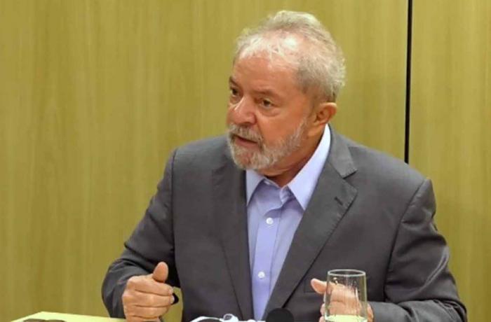 Lula na entrevista1