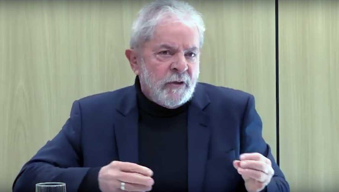 Lula no 247
