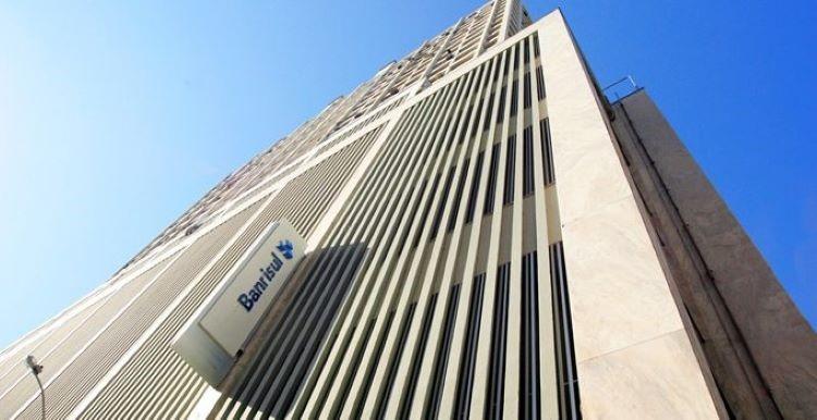 Banrisul prédio alto (2)