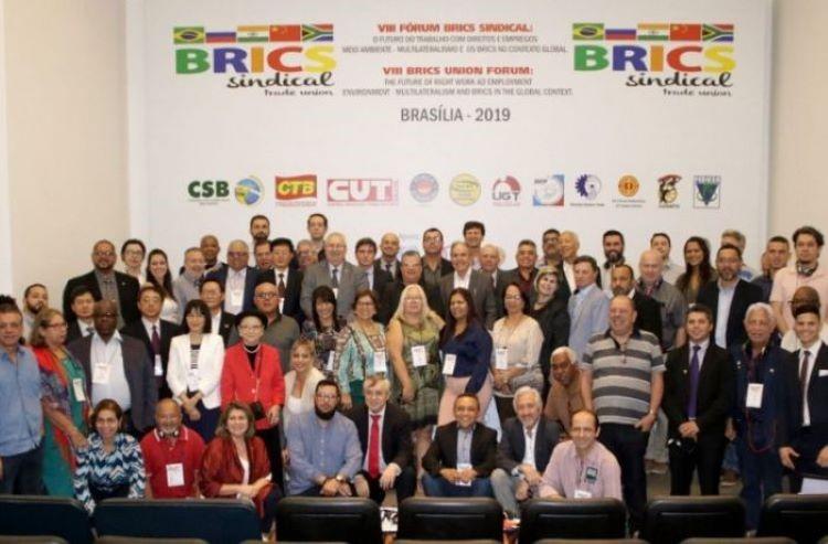 Brics Sindical 1 (2)