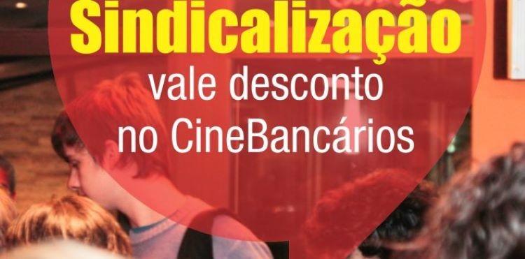 CineBancários - desconto (2)
