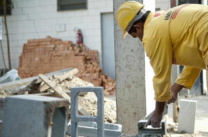 Construção civil3