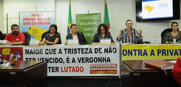 Rosário fala2