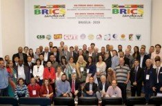 Brics Sindical 1 (2)