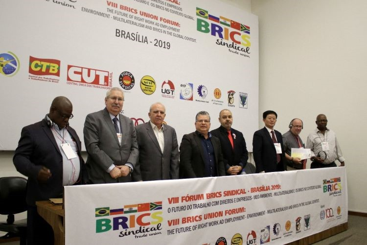 Brics Sindical 2 (2)