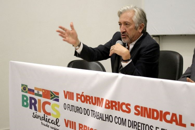 Brics Sindical 3 (2)