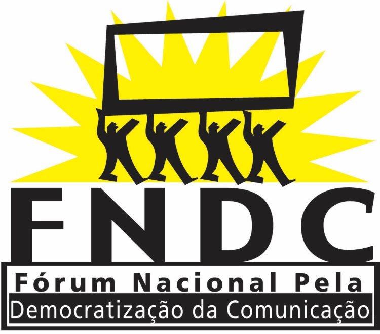 FNDC (2)