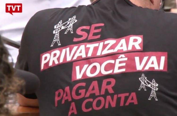 Se privatizar (2)