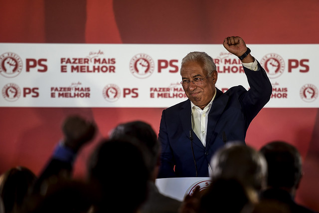PORTUGAL-POLITICS-ELECTION
