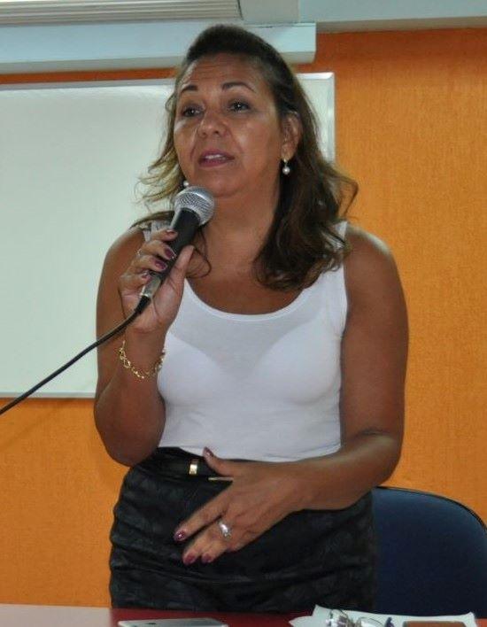 Maria Helena (2)