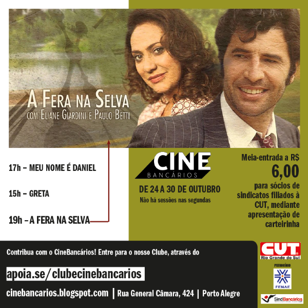 Card - CineBancários 24 a 30.10 (2)