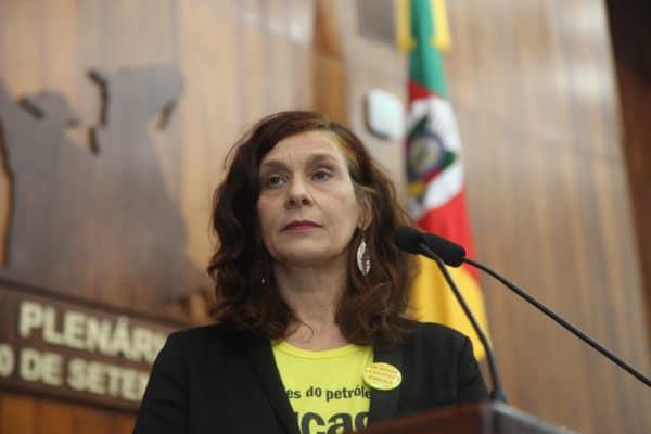 Sofia Cavedon