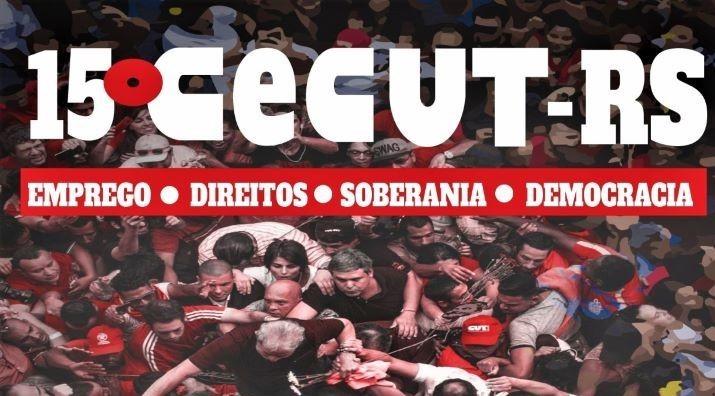 Cecut - logo (4)