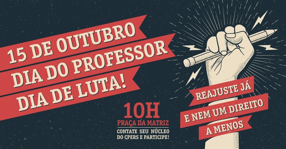 Dia do Professor1