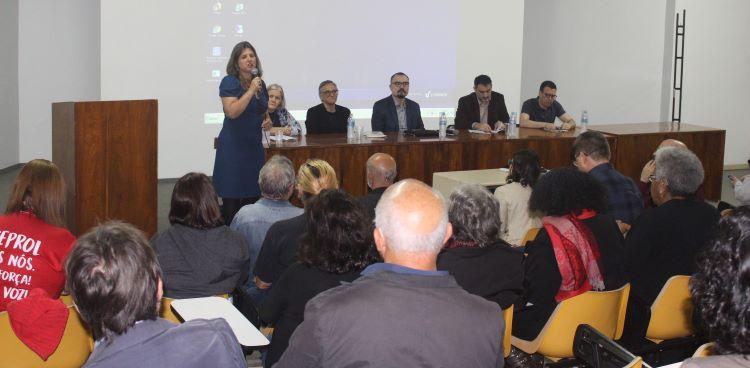 FNDC debate (2)