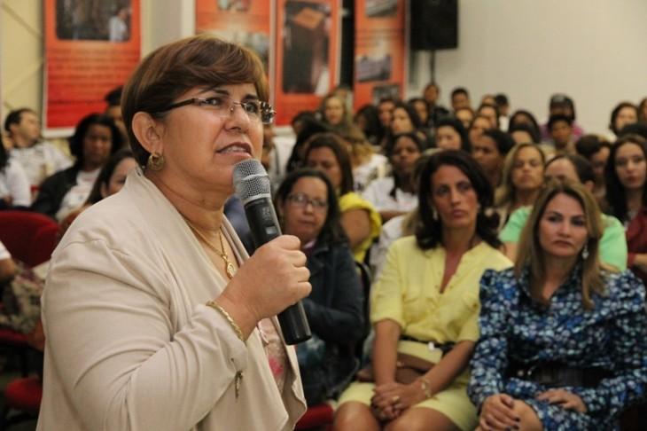 Maria Faria1