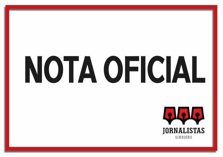 Nota Sindjors (2)
