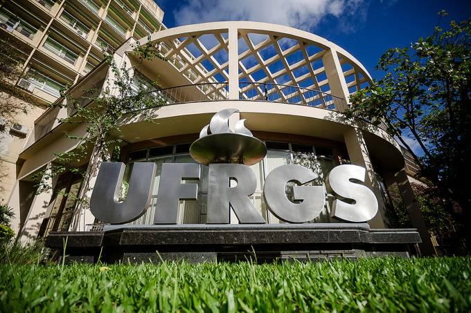 UFRGS2