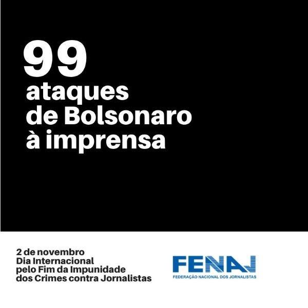 Ataques a jornalistas (2)