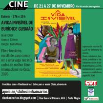 Card - CineBancários 21 a 27.11 (2)