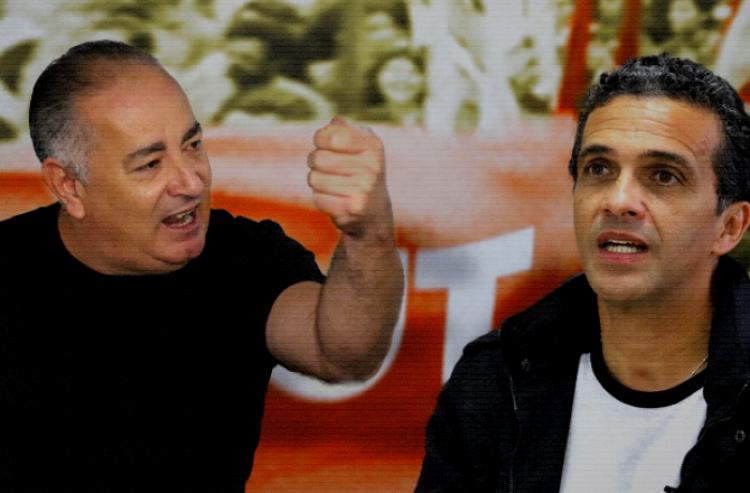 Nobre e Rangel (2)