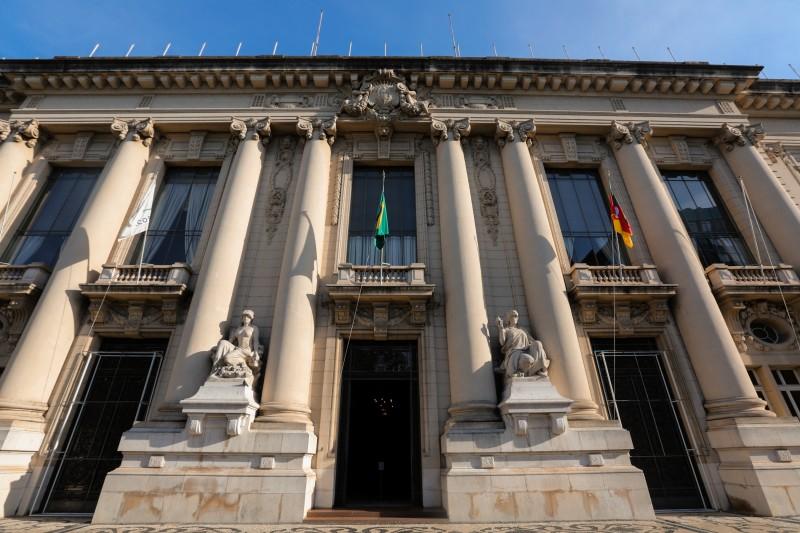 Palácio Piratini2