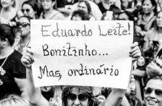 Bonitinho (2)