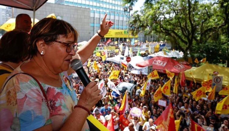 Helenir na Praça1 (3)