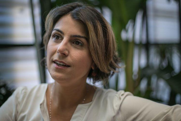 Manuela1 (3)