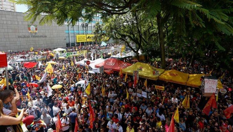 Massa na Praça1 (3)