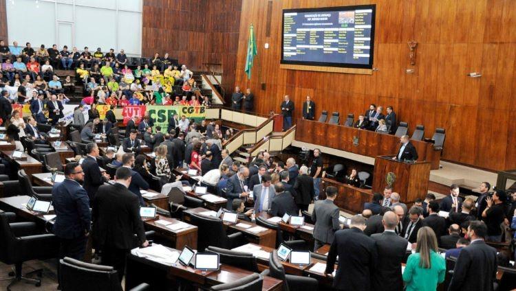 Plenário vota1 (2)
