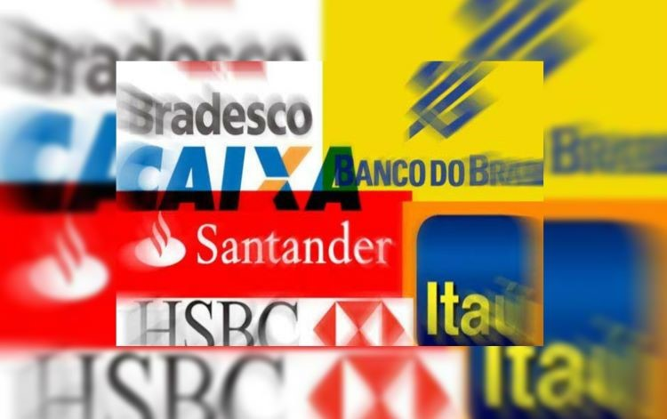 Bancos (2)