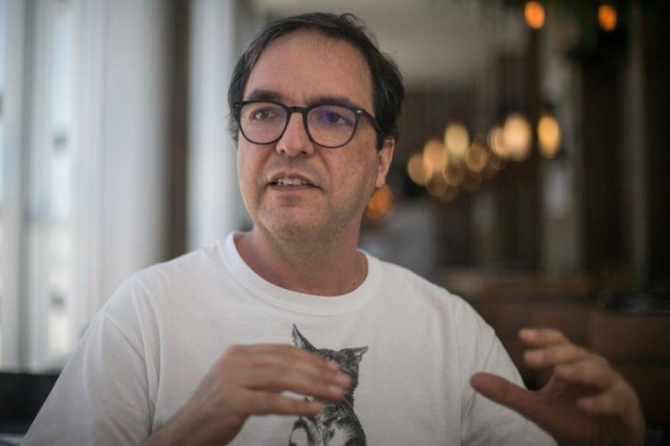 Felipe Miguel (2)