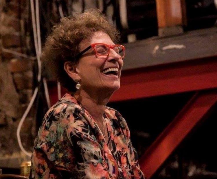 Nilcea Freire (3)