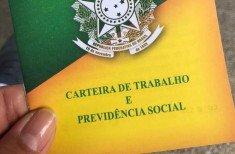 carteira verde e amarela1
