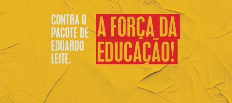 CPERS explica (2)