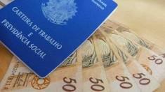 Carteira e dinheiro2 (2)