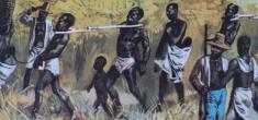Escravidão1 (2)