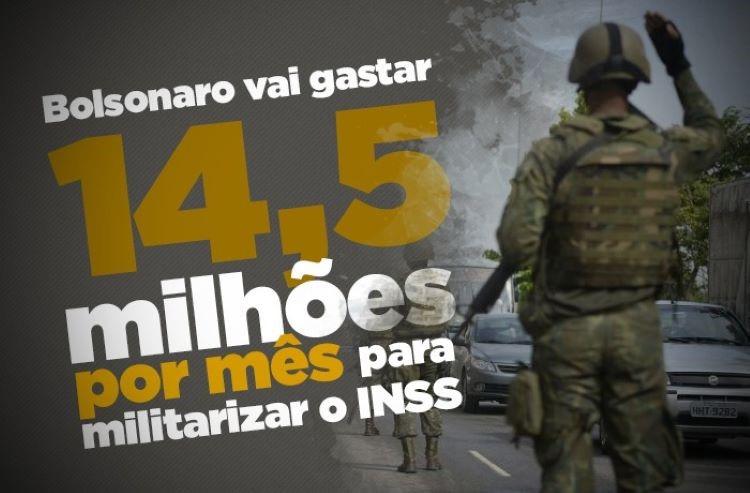 Militar no INSS (2)